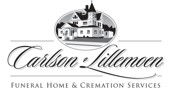 Carlson-Lillemoen Funeral Home & Cremation Services